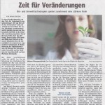 2010-03-27-Table-Ronde-aACEL (Luxemburger Wort)